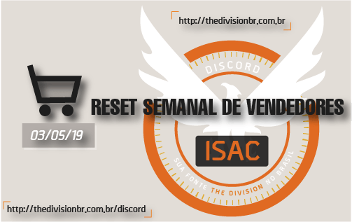 reset vendedores 26-04-19